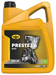 Kroon Oil Presteza MSP 0W-20 5л