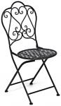 Secret De Maison Love Chair (черный)