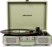Crosley Cruiser Deluxe CR8005D (минт)
