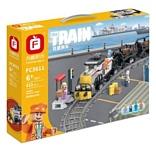 Forange The Train FC3611 Поезд
