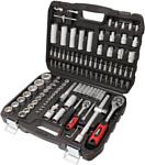 WMC Tools 41082-5 108 предметов