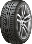Hankook Winter i*cept evo2 W320 245/55 R17 102V