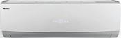 Gree Lomo Nordic R32 GWH18QD-K6DNB2E