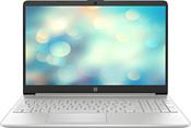 HP 15s-fq2007ur (2X1E3EA)