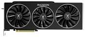 XFX MERC 319 Radeon RX 6800 XT BLACK Gaming 16GB (RX-68XTACBD9)