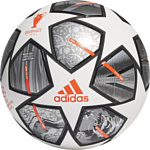Adidas Finale 21 20th Anniversary UCL Competition GK3467 (4 размер)
