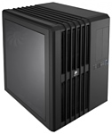 Corsair Carbide Series Air 540 Black
