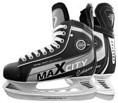 СК MaxCity Calgary (взрослые)