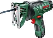 Bosch PST 10,8 LI (06033B4020)