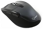 Gembird MUSW-210 dark Grey USB