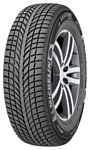 Michelin Latitude Alpin LA2 255/50 R20 109V
