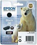 Epson C13T261