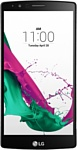 LG G4 Dual H818 32Gb