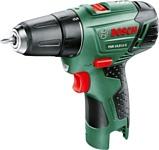 Bosch PSR 10,8 LI-2 (0603972909)