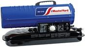 MasterYard MH 21D