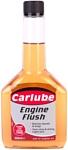 Carlube Engine Flush 300 ml