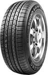 LingLong CrossWind 4x4 HP 235/60 R16 100H