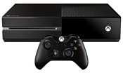 Microsoft Xbox One 1 ТБ