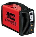 Telwin Technology 236 HD 230V ACX