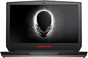 Dell Alienware 15 (A15-8495)