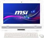 MSI AE220 5M-072XRU