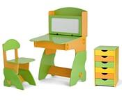 Столики Детям СОК-1