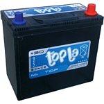 Topla Top JIS L (55Ah) (118355)