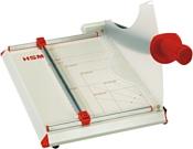 HSM CM 3815