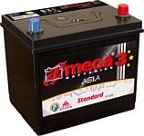 A-mega Standard 45 JR Asia (45Ah)