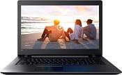 Lenovo IdeaPad 110-17ACL (80UM002FRA)