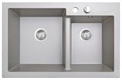 Perfelli Bianco PGB 2081-79 Metallic