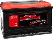 Sznajder Plus 62012 (120Ah)