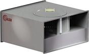 Salda VKS 800X500-6-L3 [GVEVKS019]