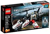 LEGO Technic 42057 Сверхлегкий вертолет