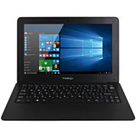 Prestigio SmartBook 116A03 (PSB116A03BFP_MB_CIS)