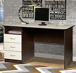 Мебель-класс Альянс (МКД-218)