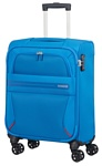 American Tourister Summer Voyager Midnight Blue 55 см