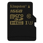 Kingston SDCG/16GB