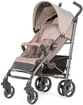 Chicco LITE WAY 2 TOP