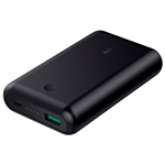Aukey PB-BY10 Force Series 10050mAh