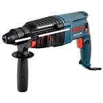 Bosch GBH 2-26 DRE + отвертка Wiha (0615990K00)