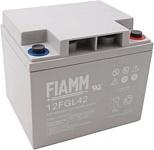 FIAMM 12FGL42 /42
