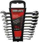 BaumAuto BM61102 10 предметов
