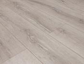 Kastamonu Art Floor Дуб перламутровый