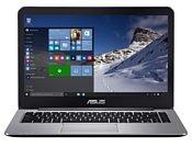 ASUS VivoBook E403