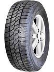 Vanpro Winter 225/75 R16C 118/116R