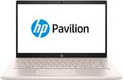 HP Pavilion 14-ce0032ur (4HE86EA)