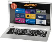 Digma CITI E301 ES3008EW