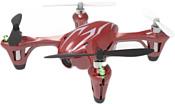 Hubsan X4 Cam H107C (красный)