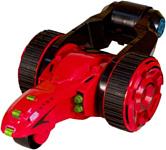 MKB 5588-604 (красный)